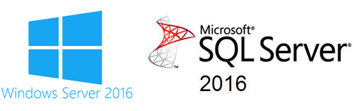 Installing SQL 2016 Always On with Windows Server 2016 Core