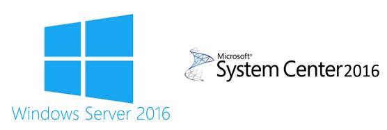 Where are the Server 2016 Management Packs? - Kevin Holman's Blog