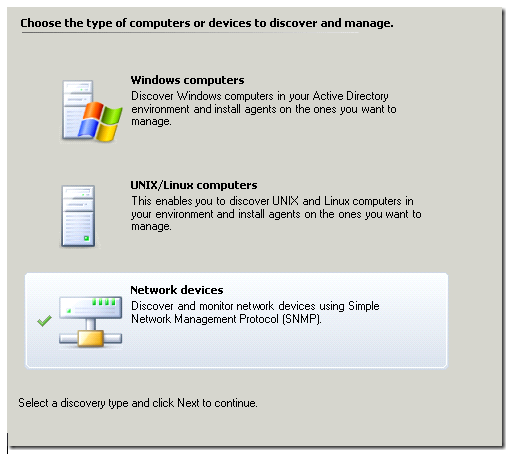 network discovery not turning on windows server 2012