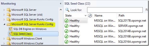 microsoft sql server native client 9.0 free download